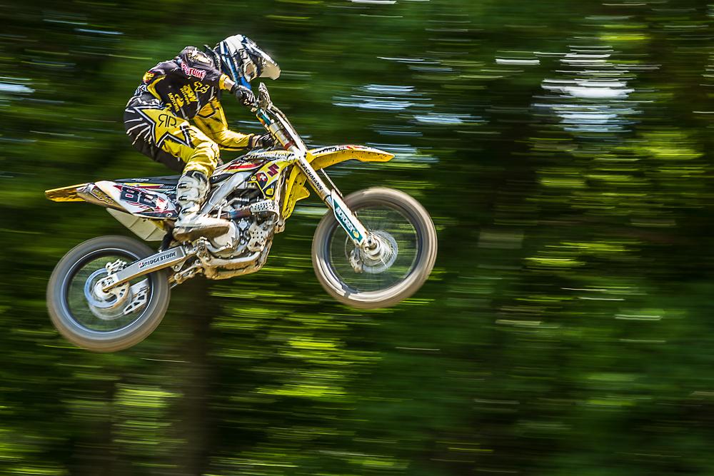 Motocross Muri 2012 - Sprung
