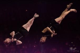 Gymotion 2016 Zürich - FSG Amis-Gymnastes Yverdon