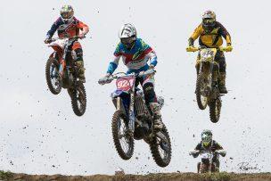 Motocross Muri 2016