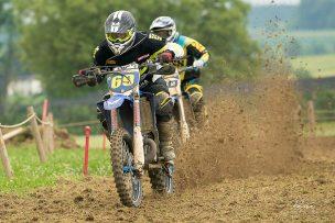 Motocross Muri 2017 - Simon Geissmann