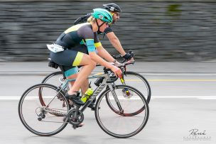 Zytturm Triathlon 2019
